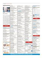 Wohin-Tickets - 27.06.2019 - Page 5