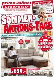 sommer-aktions-tage-bei-prima-moebel-07356-bad-lobenstein.pdf