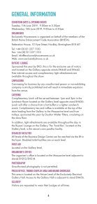Exclusively Housewares Catalogue  - Page 4