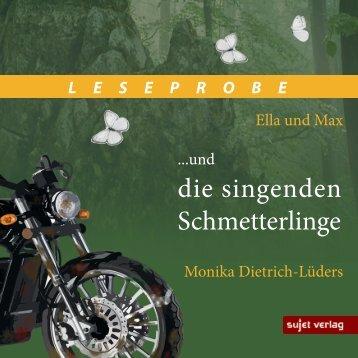 Leseprobe_Ella_und_Max