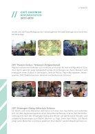 Café Jakomini Dokumentation 2017-2019 - Seite 4
