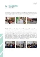 Café Jakomini Dokumentation 2017-2019 - Seite 5