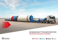 Windkrafttransporter_DE