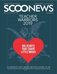 26 June 2019 web ScooNews