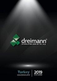 3-DREIMANN-KATALOG USD-2019