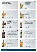 Food & Drinks - Seite 6