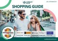 SI_shoppingguide_JUN_SEPT2019_48str