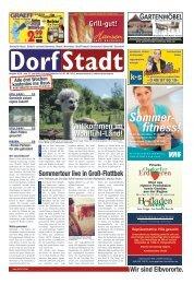 DorfStadt 09-2019