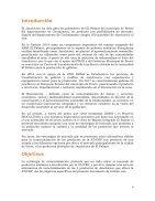 Estrategia comercializacion Janchicoco - Page 4