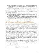Estrategia comercializacion Janchicoco - Page 5