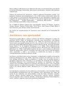 Estrategia comercializacion Janchicoco - Page 6