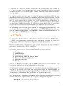 Estrategia comercializacion Janchicoco - Page 7