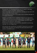 Folder LASK Linz - Slovan Liberec - Page 5