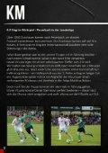 Folder LASK Linz - Slovan Liberec - Page 6