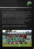Folder LASK Linz - Slovan Liberec - Page 7
