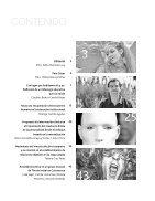 REVISTA CONSCIENCIA NO 34 - Page 4