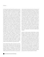REVISTA CONSCIENCIA NO 34 - Page 6