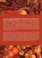cultivo de tomate - Page 5