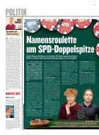Berliner Kurier 26.06.2019 - Seite 2