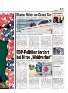 Berliner Kurier 26.06.2019 - Seite 3