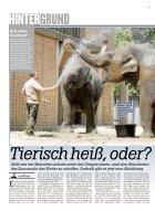 Berliner Kurier 26.06.2019 - Seite 4