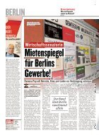 Berliner Kurier 26.06.2019 - Seite 6