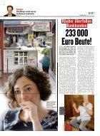 Berliner Kurier 26.06.2019 - Seite 7