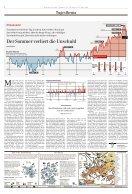 Berliner Zeitung 26.06.2019 - Seite 2