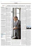 Berliner Zeitung 26.06.2019 - Seite 4