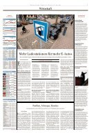 Berliner Zeitung 26.06.2019 - Seite 7