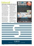 Pittwater Life July 2019 Issue - Page 3