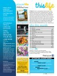 Pittwater Life July 2019 Issue - Page 4