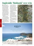 Pittwater Life July 2019 Issue - Page 6