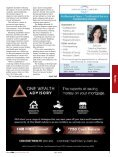 Pittwater Life July 2019 Issue - Page 7