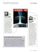 Science & Vie-juillet 2019 - Page 2