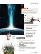 Science & Vie-juillet 2019 - Page 4