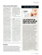 Science & Vie-juillet 2019 - Page 5