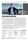 Erfolg Magazin Ausgabe 4-2019 - Seite 3