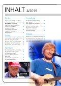 Erfolg Magazin Ausgabe 4-2019 - Seite 4