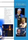 Erfolg Magazin Ausgabe 4-2019 - Seite 5