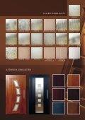 Gabor Rainbow Catalogue - Page 2
