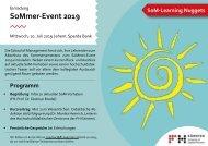 Einladung_SoMmer-Event-2019