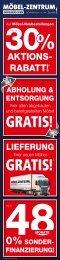 MZG_2819_A3-4er_Flappe_Polster-Schlafen_Sonderverkauf_web