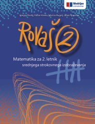 Rovaš2_PDF