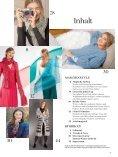 Maschenstyle (SC003) - Seite 3
