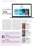 Maschenstyle (SC003) - Seite 4