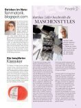 Maschenstyle (SC003) - Seite 5