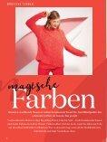 Maschenstyle (SC003) - Seite 6