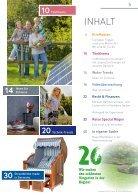 Haus & Grund Wolfsburg und Umgebung e.V. Ausgabe 3/2019 Juni 2019 - Seite 5