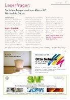 Haus & Grund Wolfsburg und Umgebung e.V. Ausgabe 3/2019 Juni 2019 - Seite 7